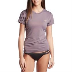 O'Neill Premium S/S Sun Shirt - Women's