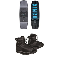 Ronix Vault Wakeboard ​+ Divide Wakeboard Bindings 2019