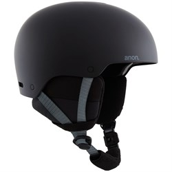 Anon Rime 3 Helmet - Kids' - Used