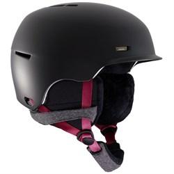 Anon Raven Helmet - Women's