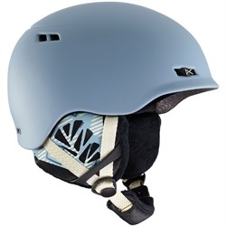 Anon Griffon Helmet - Women's