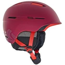 Anon Auburn Helmet - Women's