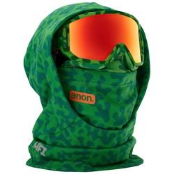 Anon MFI® Helmet Hood - Kids'