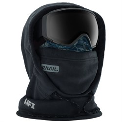 Anon MFI Fleece Helmet Hood - Women's
