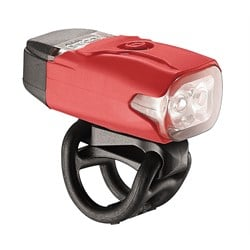 Lezyne KTV Drive Front Bike Light