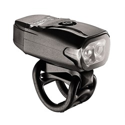 Lezyne KTV Drive Front Bike Light