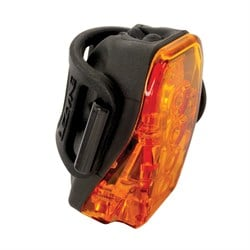 Lezyne Laser Drive Rear Bike Light