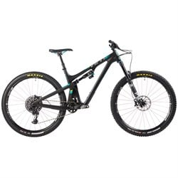 Yeti Cycles SB130 GX Eagle Complete Mountain Bike 2019