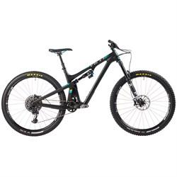 Yeti Cycles SB130 GX Eagle Complete Mountain Bike 2019
