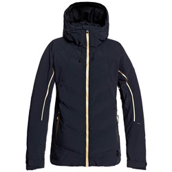 Roxy Premiere Snow Jacket - Women's