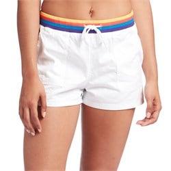 Vans Rainee Shorts - Women's