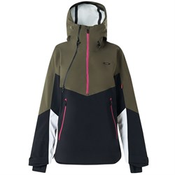 Oakley Phoenix 2.0 Shell 3L 15K Jacket - Women's