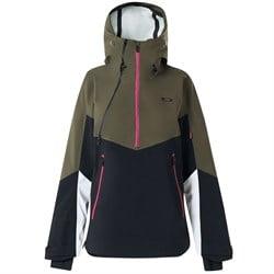 Oakley Phoenix 2.0 Shell 3L 15K Jacket - Women's