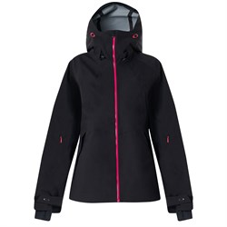 Oakley Thunderbolt 2.0 Shell 2L 10K Jacket - Women's