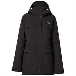 Oakley Moonshine 2.0 Insulated 2L 10K Jacket - Women's