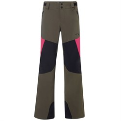 Oakley Phoenix 2.0 Shell 3L 15K Pants - Women's