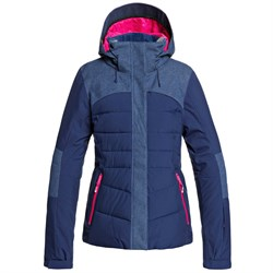 Roxy Dakota Jacket - Women's