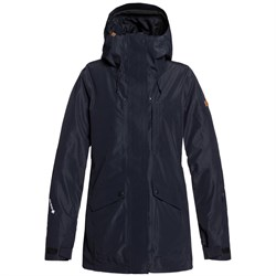 Roxy Glade GORE-TEX 2L Jacket - Women's