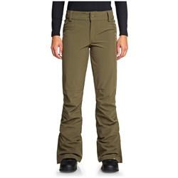 Roxy Creek Pants - Women's