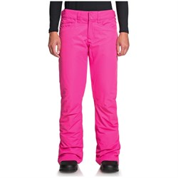 Roxy Backyard Pants - Women's