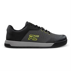 Ride Concepts Hellion Shoes