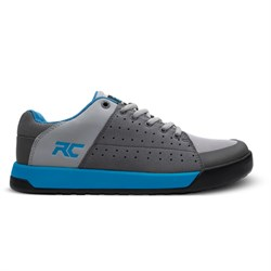 Ride Concepts Livewire Shoes - Women's