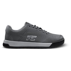 Ride Concepts Hellion Shoes - Women's