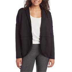 The North Face Slacker Wrap - Women's