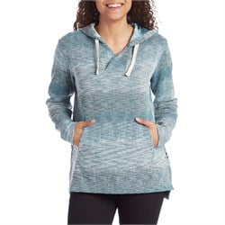 The North Face Wells Cove Pullover - Women's