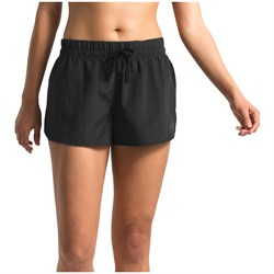 The North Face Class V Mini Shorts - Women's