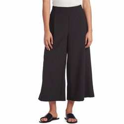 The North Face Cooler Than Culottes - Women's