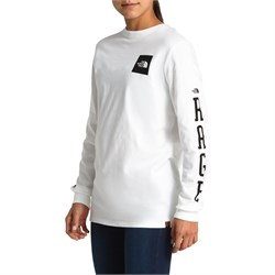 The North Face '92 Rage Heavyweight Long-Sleeve T-Shirt - Women's