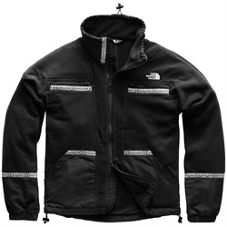 The North Face '92 Rage Fleece Full-Zip Jacket - Women's