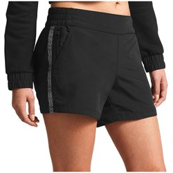 The North Face '92 Rage Lounger Shorts - Women's