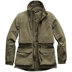 The North Face Sightseer Jacket - Women's