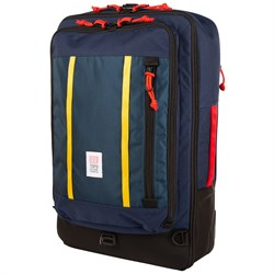 Topo Designs 30L Travel Backpack