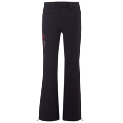 Oakley Hourglass 2.0 Softshell Pants - Women's