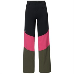 Oakley Spellbound 2.0 GORE-TEX Pants - Women's