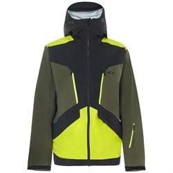 Oakley Alpine Shell 3L GORE-TEX Jacket