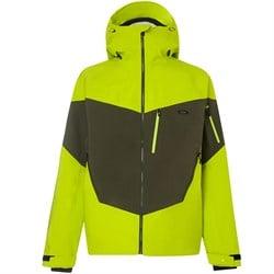 Oakley Timber 2.0 Shell 3L Jacket