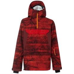 Oakley Black Forest 2.0 Shell 3L Jacket