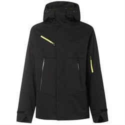 Oakley Crescent 2.0 Shell 2L Jacket