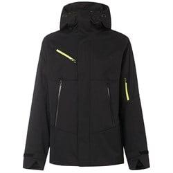 Oakley Crescent 2.0 Shell 2L Jacket