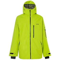 Oakley Cedar Ridge 2.0 Insulated 2L Jacket