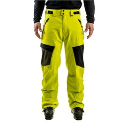 Oakley Alpine Shell 3L GORE-TEX Pants