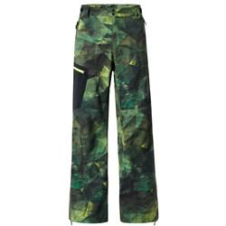 Oakley Black Forest 2.0 Shell 3L Pants