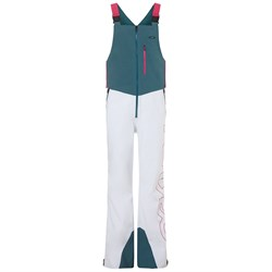 Oakley Timber 2.0 Shell 3L Bib Pants