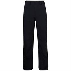 Oakley Crescent 2.0 Shell 2L Pants