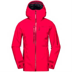 Norrona Lofoten GORE-TEX Insulated Jacket - Women's