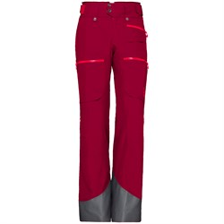 Norrona Lofoten GORE-TEX Insulated Pants - Women's